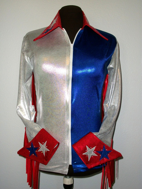 Sparkly Shirts For Women